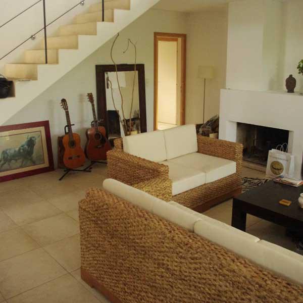 petit canap bio naturel et confortable pour une ambiance saine. Black Bedroom Furniture Sets. Home Design Ideas