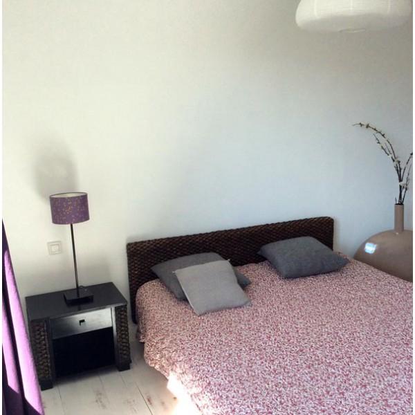 ensemble noir tress e d co nature en promo. Black Bedroom Furniture Sets. Home Design Ideas