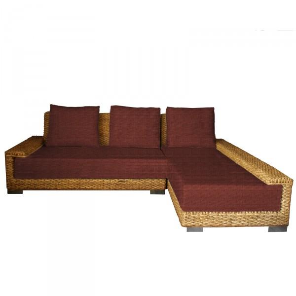 canap d 39 angle contemporain et cologique. Black Bedroom Furniture Sets. Home Design Ideas