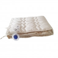 COUETTE COCOON Bambou