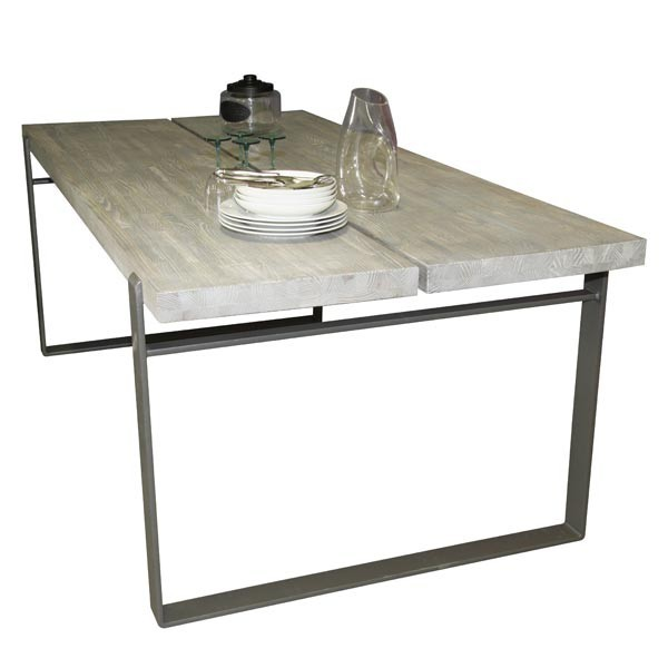 Stunning Table De Jardin Fabrication Francaise 2 Pictures - Awesome ...